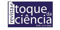 Revista-toque-da-ciencia-psicologa-miriam-cruvinel