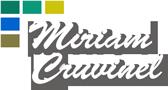 Psicologia Campinas – Miriam Cruvinel –